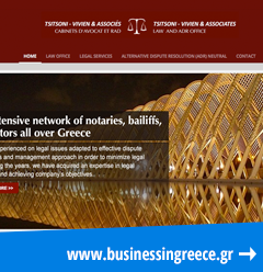 businessingreece